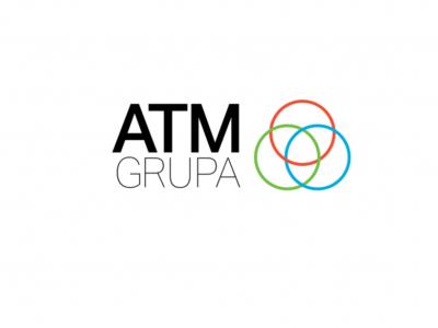 ATM Grupa zaprasza na casting do nowego programu TVN