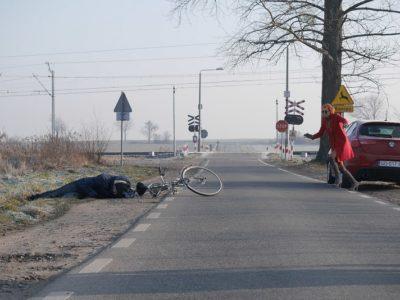 15,01,2018 Bogdan Bogielczyk pm atm (10)