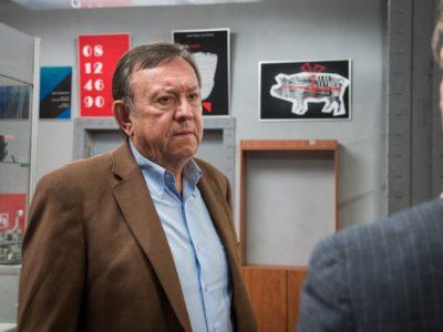 """""""Lombard. Życie pod zastaw"""" od 26 lutego w TV Puls"""
