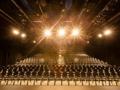 ATM Grupa zaprasza na casting w Trzebnicy