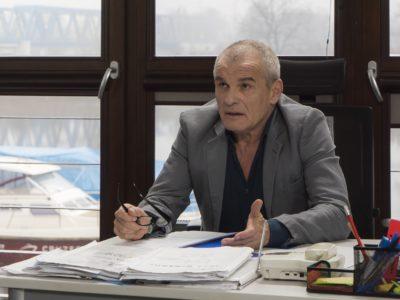 """""""Sprawiedliwi – Wydział Kryminalny"""": Kubis przedstawia żonę!"""