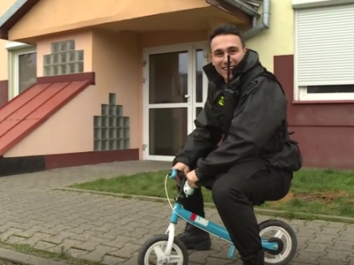 """Policjantki i policjanci"" : Wpadki z 8. sezonu"