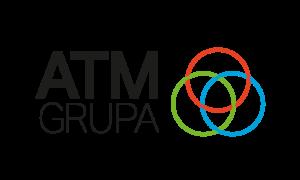 image: ATM Grupa S.A.
