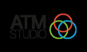 image: ATM Studio Sp. z o.o.