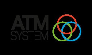 image: ATM System Sp. z o.o.