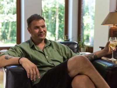 """""""Drunk History – pół litra historii"""": Powstaje nowy sezon"""