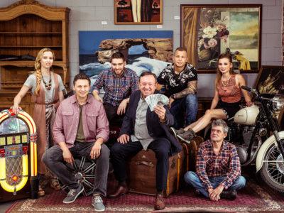 """""""Lombard. Życie pod zastaw"""": od 27 sierpnia w TV Puls"""