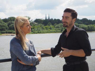 """""""Polacy z wyboru"""": Premiera drugiego sezonu w Canal+ Discovery"""
