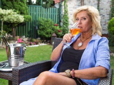 """Drunk History – Pół litra historii"": Drugi sezon od 5 listopada w Comedy Central"