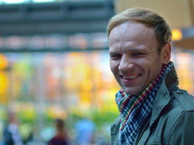 JAN_Maciej Mikołajczyk