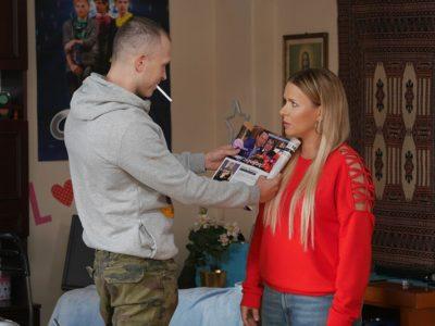 19,01,2019 Bogdan Bogielczyk pm atm (32)
