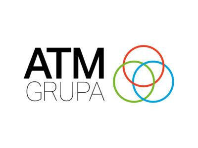 6 nowych osób dołączyło do ATM Grupy!