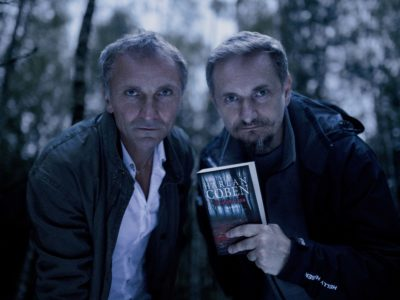 ATM Grupa produces the series for Netflix!