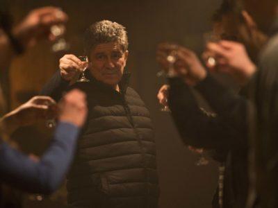 Wataha 3 HBO Europe fot. Krzysztof Wiktor odc. 1 (22) <br>
