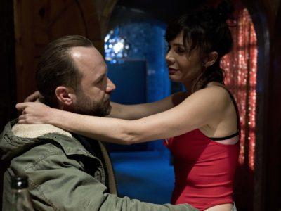 Wataha 3 HBO Europe fot. Krzysztof Wiktor odc. 1 (48) <br>