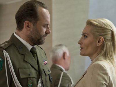 Wataha 3 HBO Europe fot. Krzysztof Wiktor odc. 2 (21) <br>