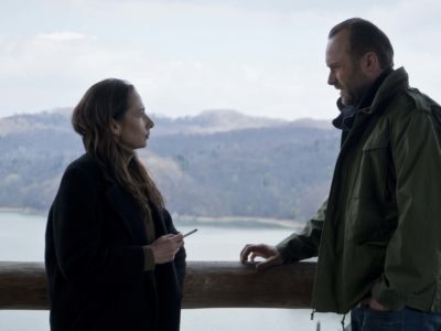 Wataha 3 HBO Europe fot. Krzysztof Wiktor odc. 4 (16) <br>