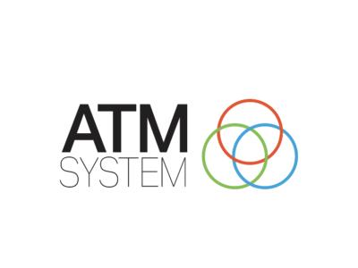Jesteśmy na Camerimage! Zobacz profesjonalny sprzęt  ATM System