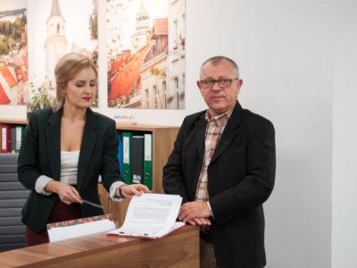 Reporterzy.Z_życia_wzięte_ODC-3_foto_26_copyrights Telewizja Puls_fot_Pawel_Jakubek <br>
