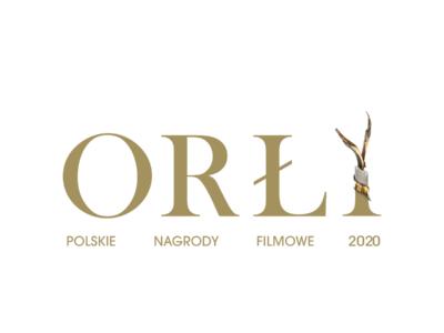 """Eagles 2020: """"The Pack"""" awarded """"Polish Oscar""""!"""