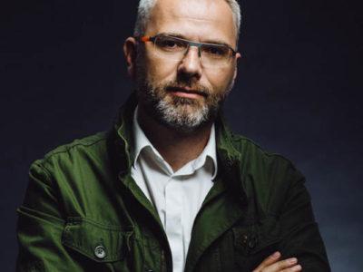 Kamil Rutkowski <br>