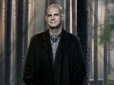 """Razem z Netflixem zapraszamy na wakacyjny obóz """"W głębi lasu"""" LIVE!"""