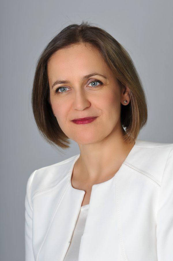 Katarzyna Beuch