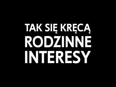 """""""Tak się kręcą rodzinne interesy"""". Zapraszamy do Polsat Play!"""