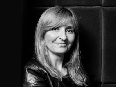 Katarzyna Burzawa Dyrektorką ds. formatów i programów niefabularnych!
