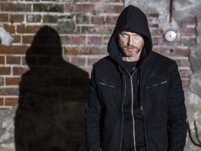 """Kim jest """"Cień""""? Nasz serial kryminalny obejrzysz w Polsat Box Go Premium!"""